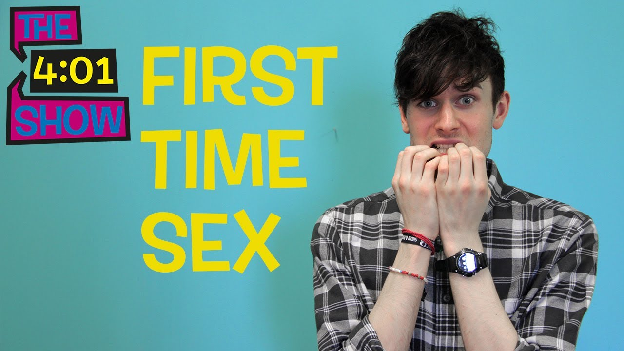 How To Do First Sex 27