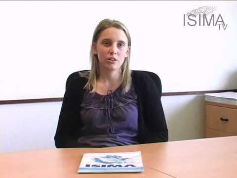 hqdefault - SIAD : Système interactif d'aide à la décision