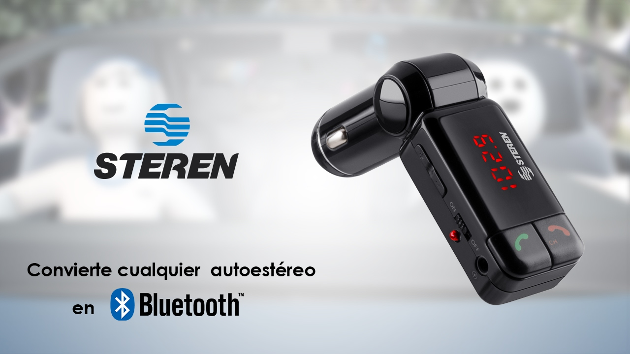 STEREN BLUETOOTH USB DRIVERS FOR WINDOWS XP