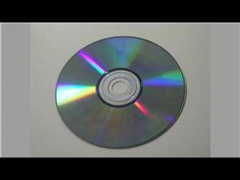 Computer Questions & Answers : What Is a DVD Decoder?
