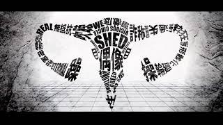 [Maretu feat. Miku] Uminaoshi - Lyrics & Eng sub