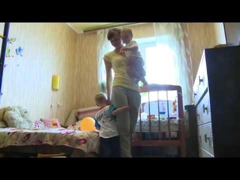 Квартиры во Владивостоке продолжают дорожать