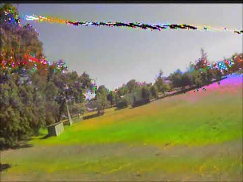 Фото Spark fpv maiden flight