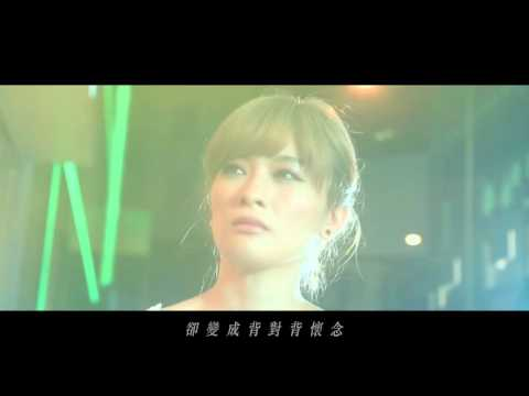 Top Tracks - Shay Liu