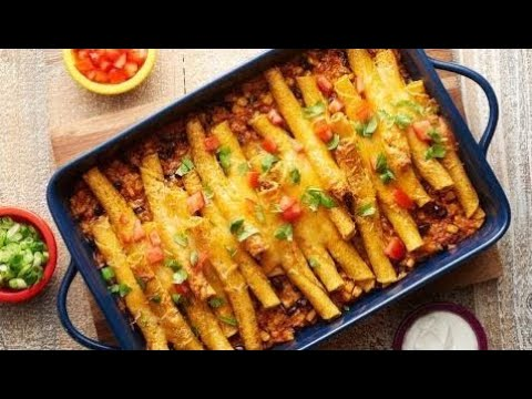 9 Tasty Christmas Recipes How To Make Healthy Recipes 2018 Healthy Recipes 2018 Vol 143