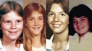 5 Creepy Unsolved Babysitter Mysteries