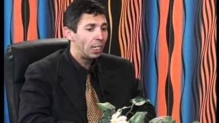 П-р Таньо Танев в Българска Християнска ТВ