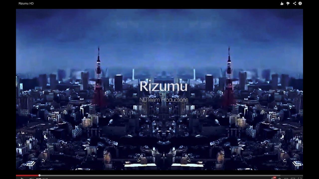Download Rizumu HD