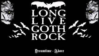 Gothic Rock Mix Vol. III