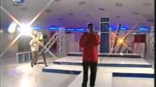 يا مناي - نادر خضر - أغاني سودانية - فيديو