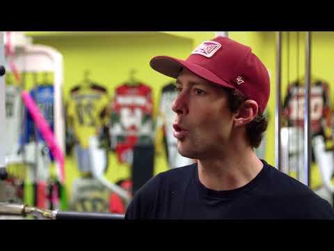 Motorclub Season 1 Episode 2 - The Compound