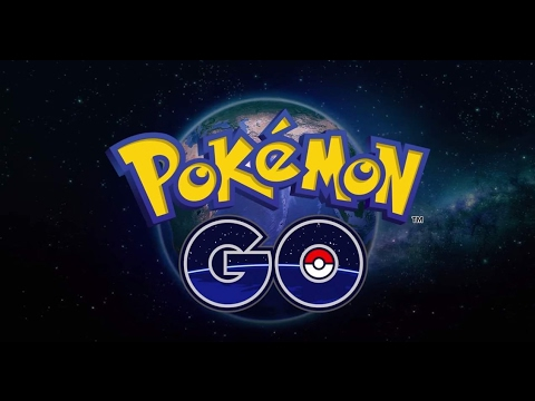 [Pokemon GO] - Fake GPS - JoyStick | No Root | Kein Root | Android [Deutsch]