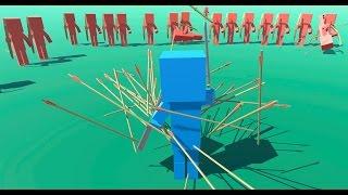 скачать игру на пк симулятор битвы - фото 9
