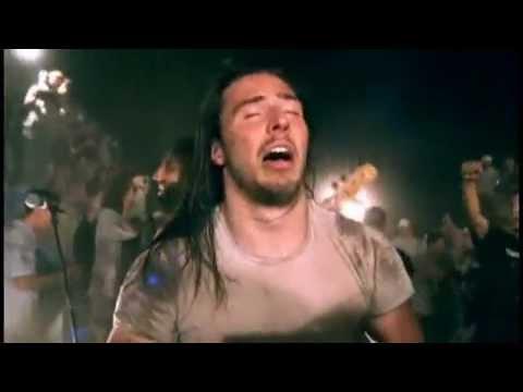Andrew W.K. - We Want Fun (Jackass Soundtrack Music Video HD)