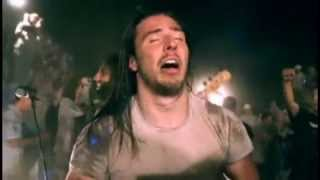 Andrew W.K. - We Want Fun (Jackass Soundtrack Music Video HD)