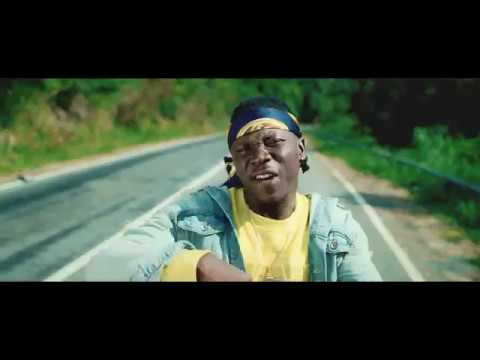 stonebwoy-tuff-seed-(official-video)