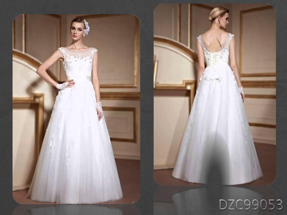 Brautkleider 1 de erfahrungen