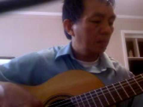 bai tap luyen ngon tren dan guitar