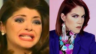 vuclip Women Transform Into Telenovela Stars