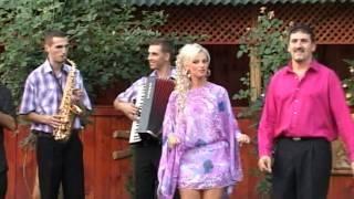 Ionica Ardeleanu și Lena Miclaus - Ma duse-i pana-n gradina