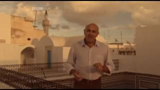 BBC Science and Islam 1   The Language of Science