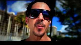 RIO feat Nicco   Party Shaker Official Video HD