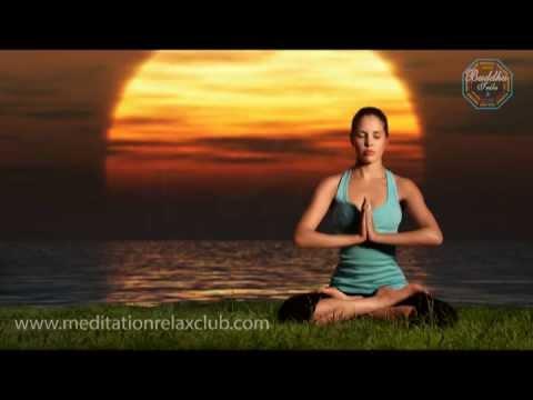 Relaxamento Musicas Para Relaxar A Mente Meditação Bem Estar Youtube