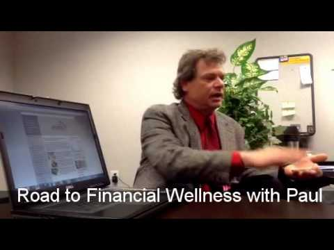 Lowering Your Debt to Income Ratio