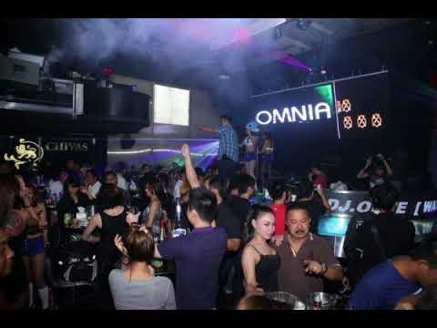DJ Agus Dangdut Senandung Rembulan Remix Party Athena Hyper Fullbasss