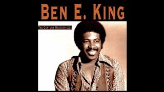 Ben E. King - This Magic Moment (1960) [Digitally Remastered]