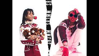 Rae Sremmurd Changed Up SR3MM 2018