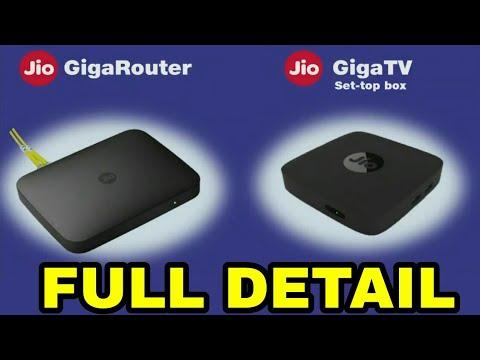 GIGA TV SPRACHSTEUERUNG