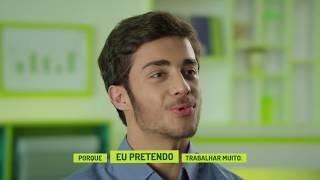 inFlux English School – Pretend thumbnail