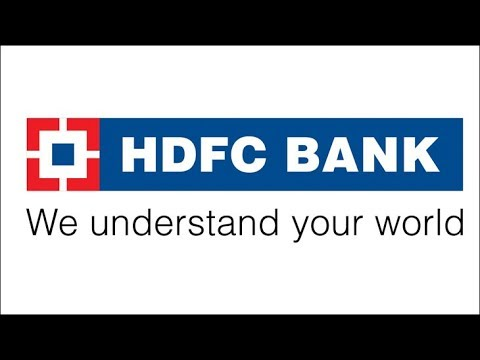 File Complaint against HDFC Bank: HDFC ke Khilaaf Kaise Shikayat Karein?