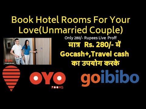best cheap hotel manufacturershotel coupon codes goibibo