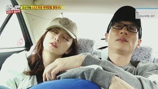 [RUNNINGMAN THE LEGEND] [EP 347-2]   Can they find Mr. Suzuki in Osaka for shower? (ENG SUB)