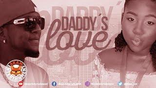 Killa Smile - Daddy's Love - January 2019
