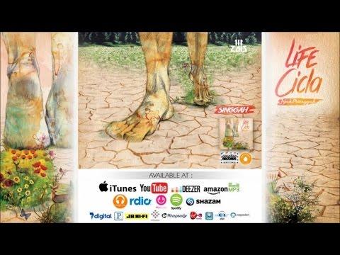 Life Cicla - Singgah (Video Teaser)