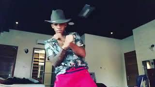 Tekno - jogodo (Official music video)