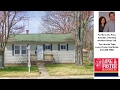 90 MOYER DRIVE, ABERDEEN, MD Presented by The Letschin Team.