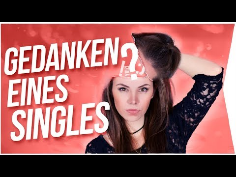 61MinutenSex - Freundin fingern - So fingert man richtig! von YouTube · Dauer:  16 Minuten 24 Sekunden