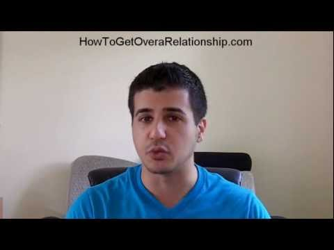 how to get over being dumped - 5 tips to help you deal with getting dumped