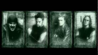 Red Descending - KINGDOMS Trailer