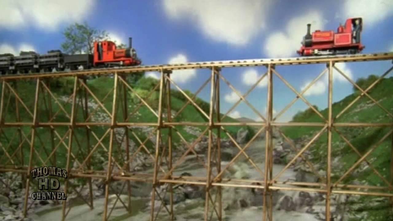 old bridge preschool the bridge season 7 episode 160 512