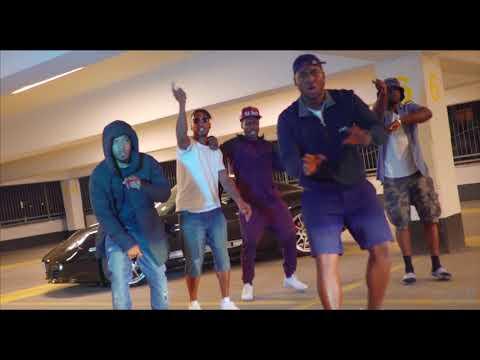 TEMPA T - DONT LIE FT KRUZLEONE & RO MALONE (MUSIC VIDEO) Par Tv