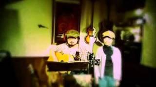 SUEMARR+山口敦子/Bob Dylan Blues 山口敦子 動画 14