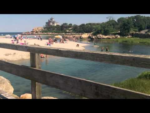 good harbor beach  Gloucester