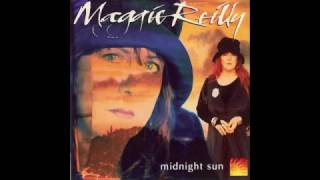 Watch Maggie Reilly Once In A While video