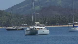 Lagoon 440 For Sale Nautilus Yacht Management   1 of 1
