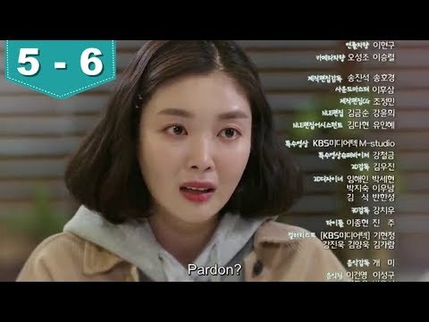 Eng sub marriage 16 dating dramacool ep not Super star
